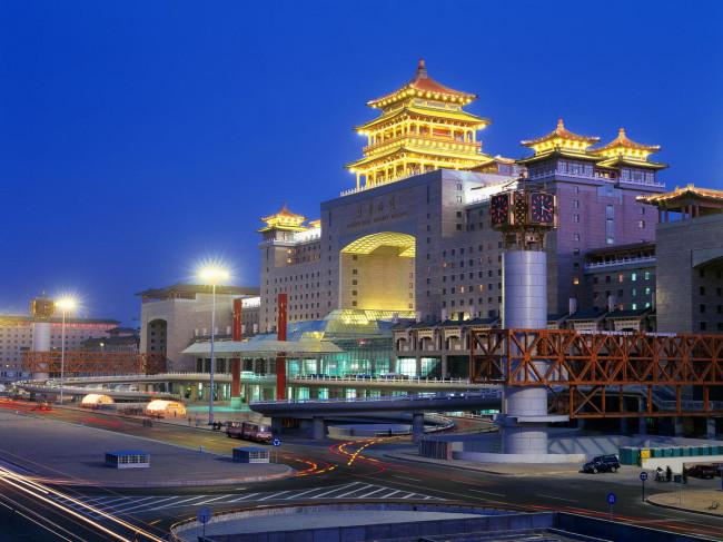 Пекин-Китай.-Туры-из-Минска-турагентство-Саулетта-5