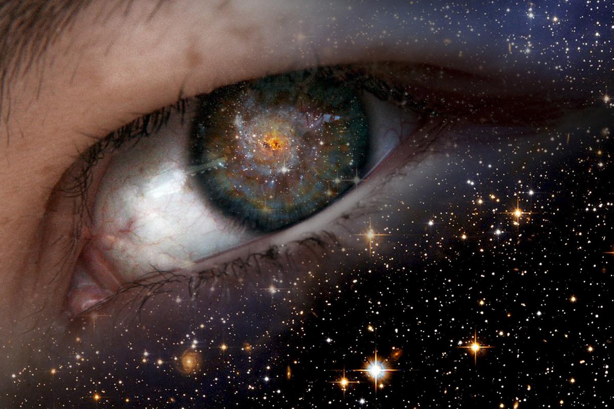 столице фото глаз во вселенной рубленых срубов