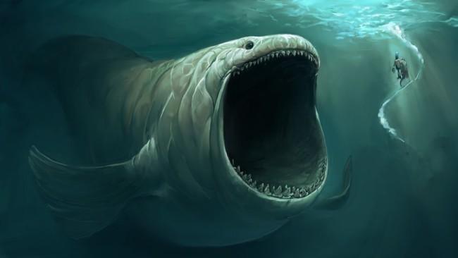 morskie-monstry-leviafan