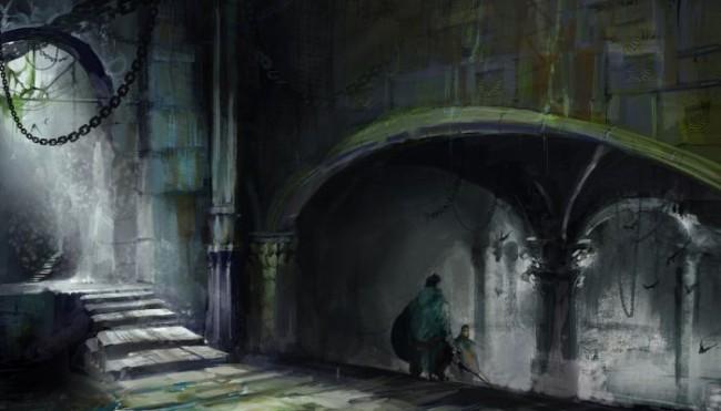 guild_wars_2-88