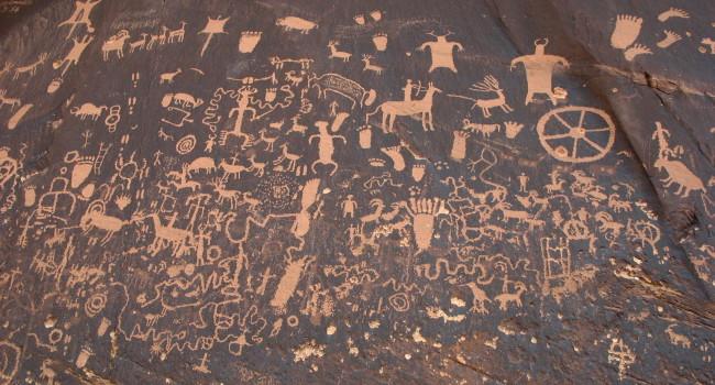 petroglyph 1597x862