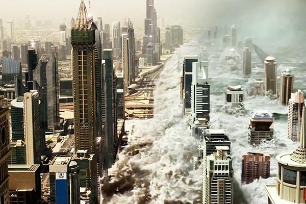 Ученые назвали наиболее реалистичные варианты конца света