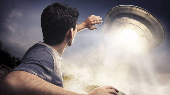 Похищения пришельцами: заблуждение или пугающая правда?