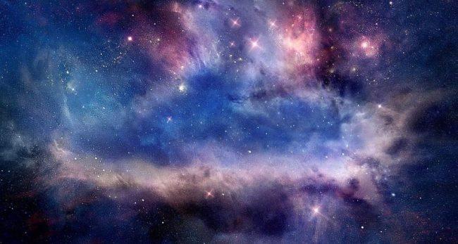 Сколько во Вселенной элементарных частиц?