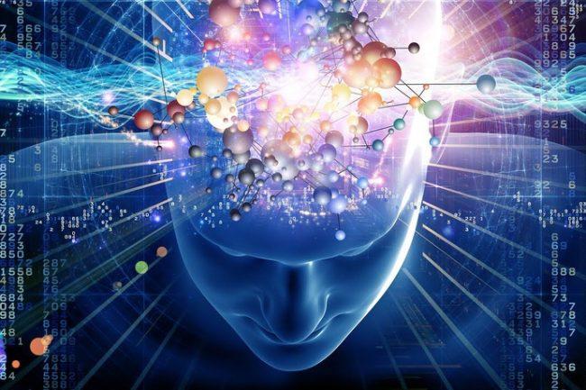 Искусственный интеллект - достижение или угроза человечеству?