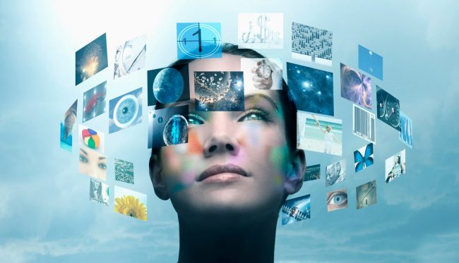 Научно-технический прогресс скоро заменит живое общение