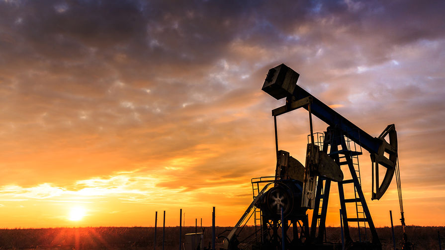 Россия вернула Казахстану более 140 тысяч тонн спорной нефти