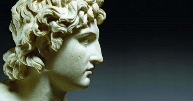 Александр Македонский: великий полководец, которого не было