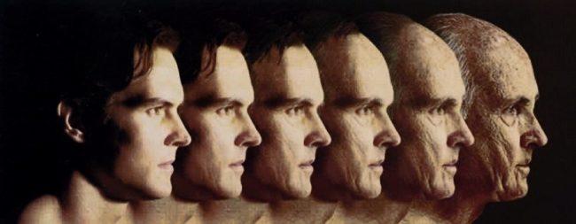 Бессмертие - как научиться жить вечно?