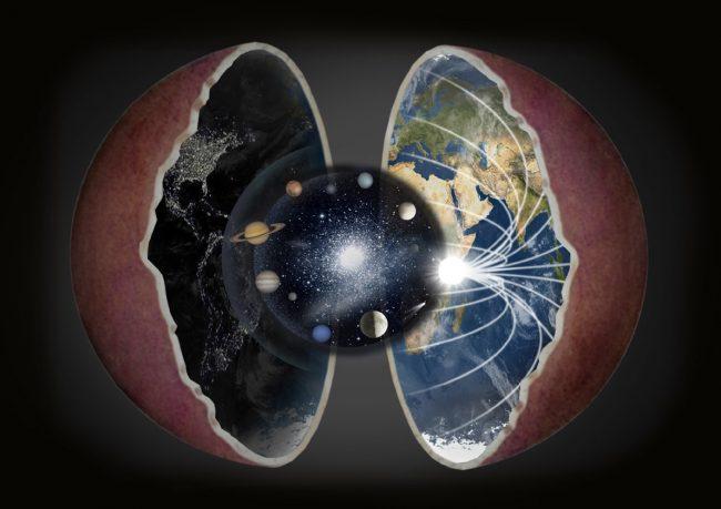 Парадокс Ферми. Одиноки ли мы во Вселенной?
