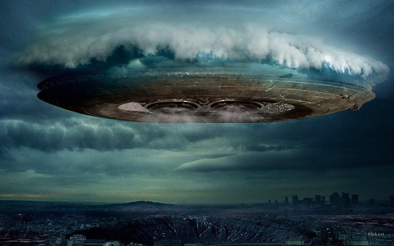 Наука не может определиться: есть НЛО или нет