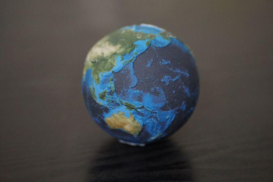 Где она, копия нашей Земли?
