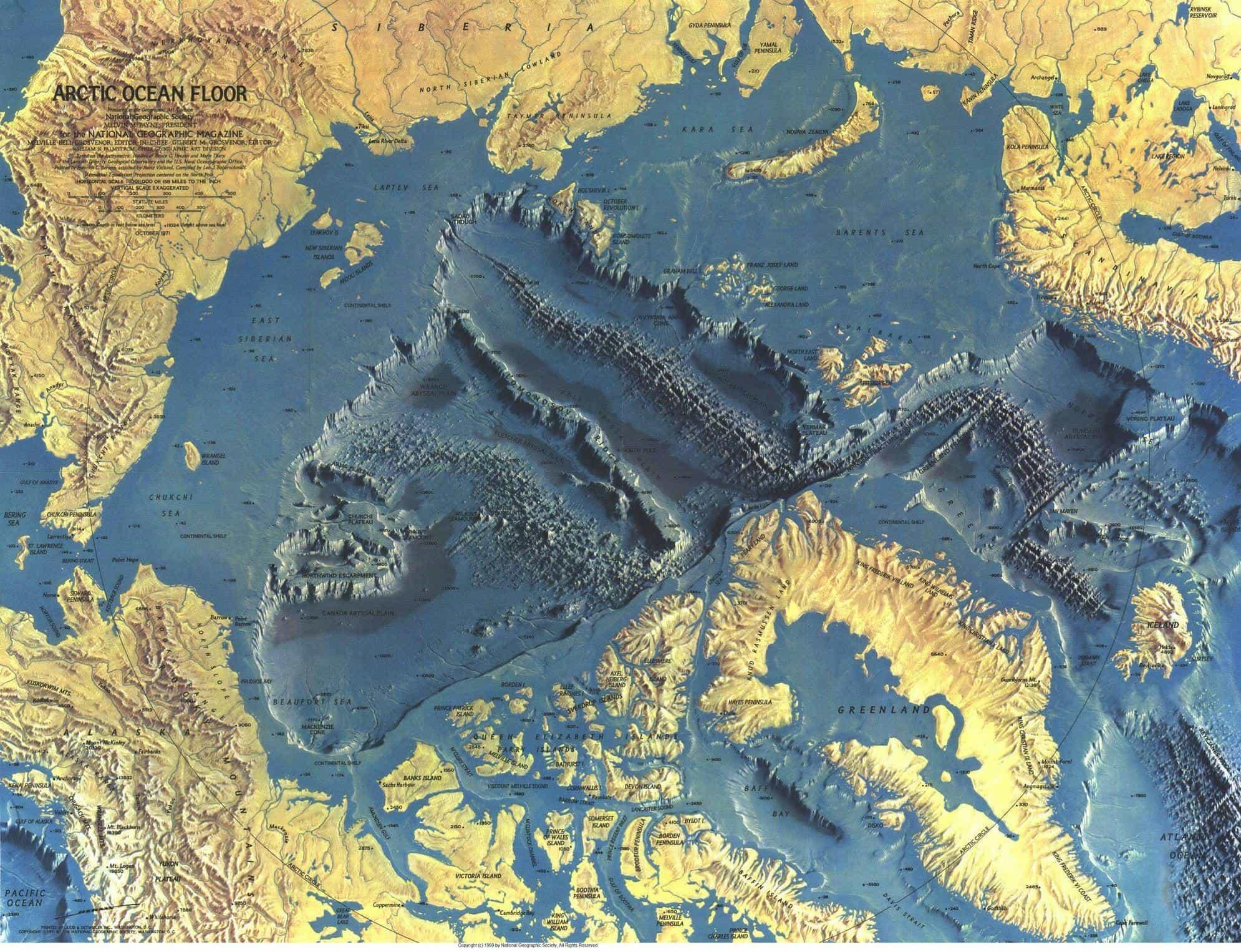 Цивилизации древности