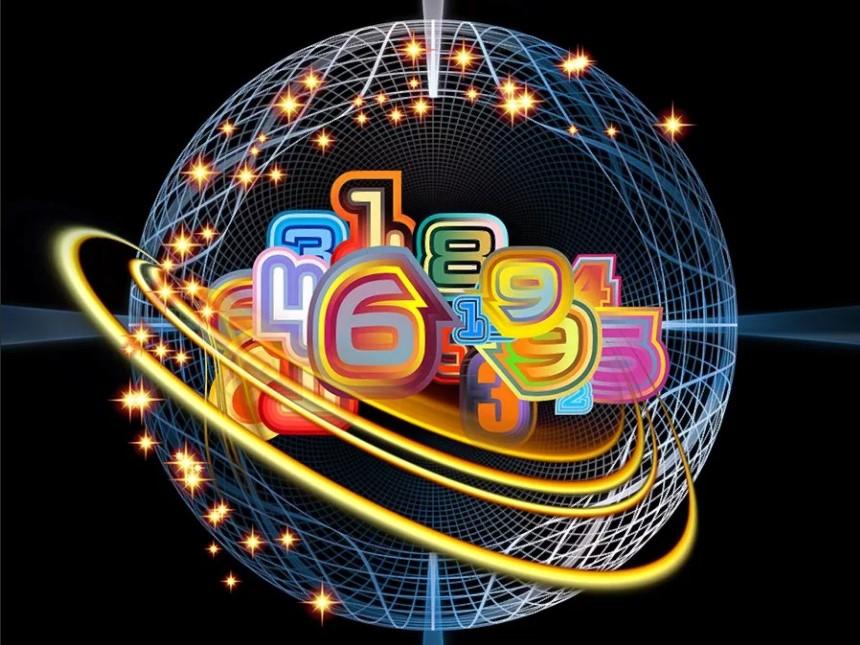 Нумерология: узнай свой код удачи