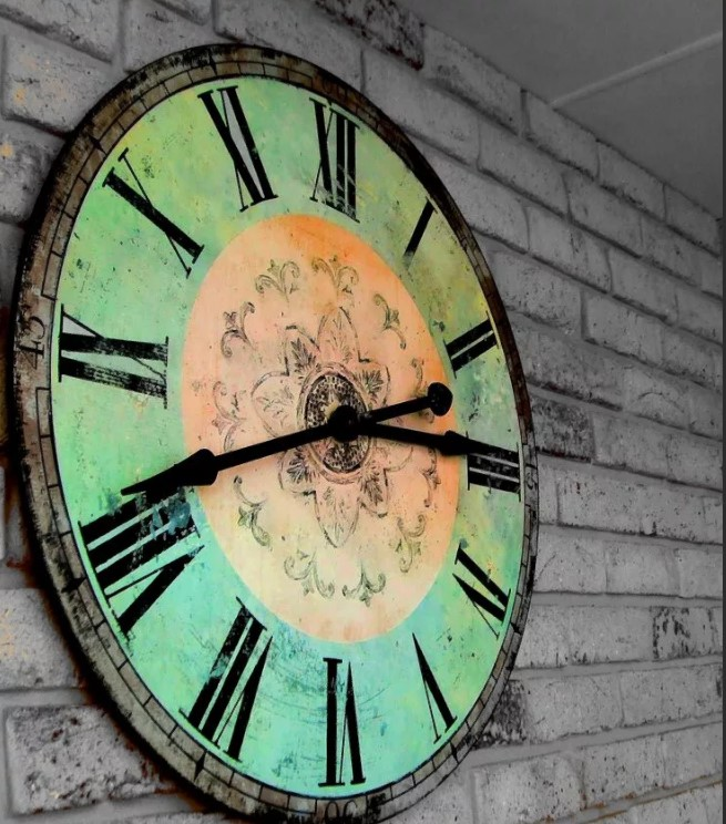 Плохая примета - разбить часы: что делать при поломке часов?