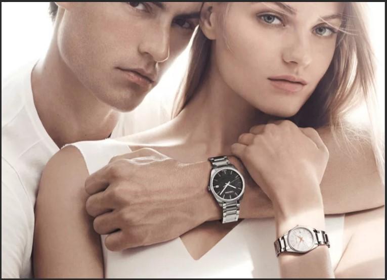 Волосы часы продала мужчина девушка а 1 ачс продам часы