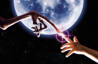 Создание человеческого разума инопланетным