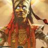 Проклятие фараона: правда или красивый вымысел?