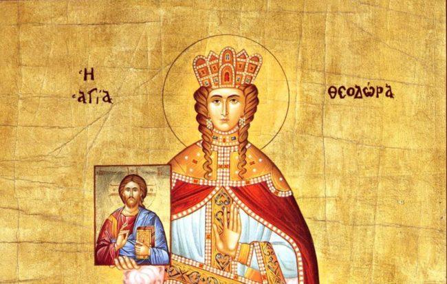 Федорин день: приметы, обычаи, история святой