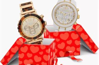 Почему дарить часы - плохая примета?