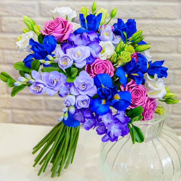цветы на свадьбу яркеи цветы на свадьбу