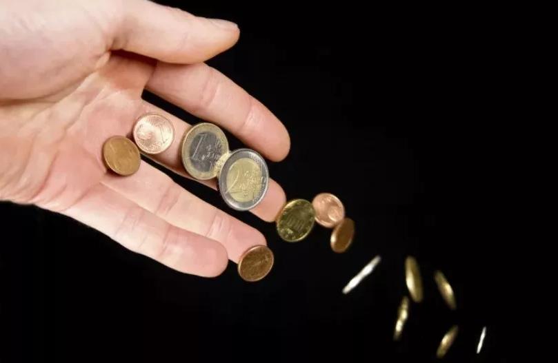 откупиться монетами