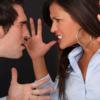 Почему женщины могут быть энергетически слабыми?