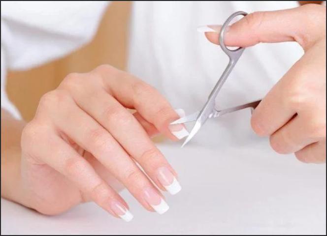 Когда стричь ногти по дням недели – приметы и рекомендации