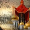 Погода на Покров (14 октября): приметы и суеверия