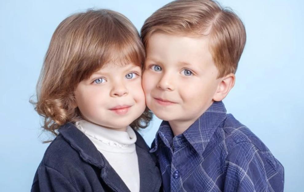 Как определить, кто родится: мальчик или девочка - приметы для рождения мальчика