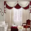 Какие шторы можно вешать в доме, чтобы не привлечь беду?