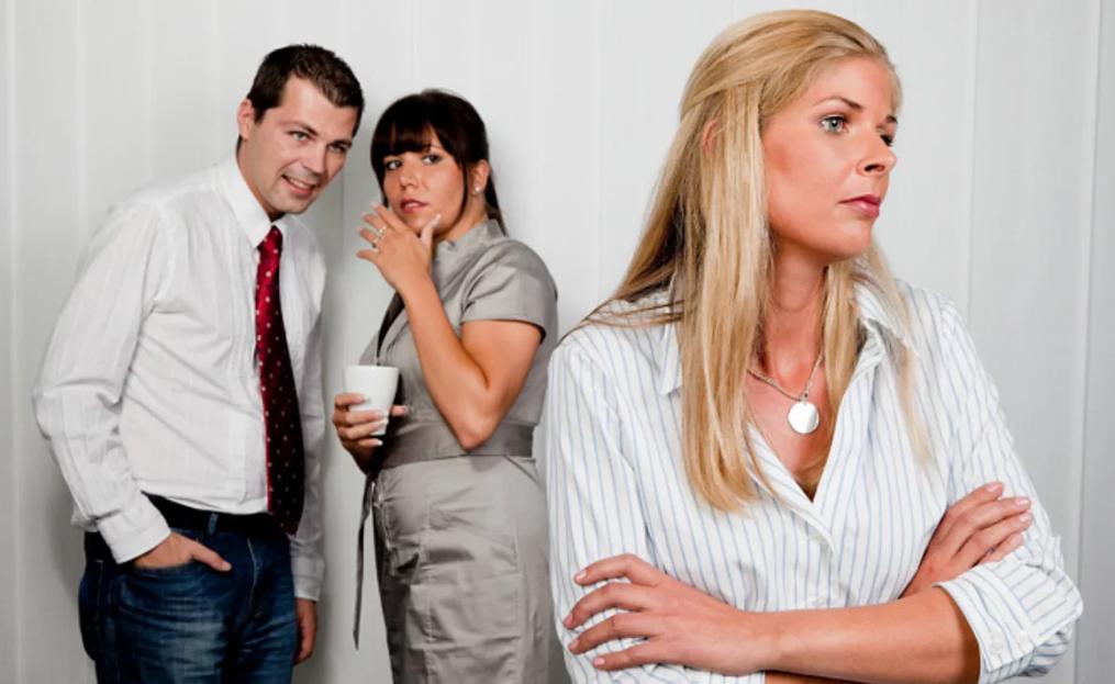 Что делает женщину энергетически слабой: излишняя требовательность женщин