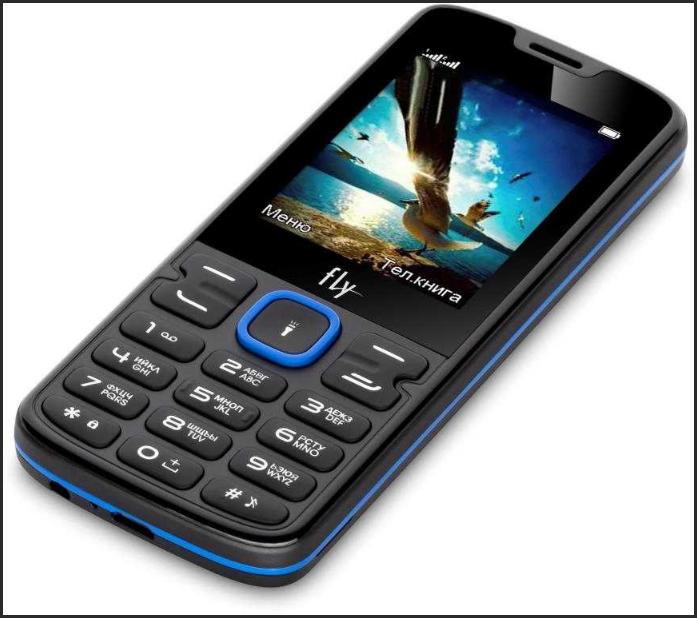 """""""Правильный"""" номер мобильного телефона - это ключ к успеху: способы анализа любого телефонного номера"""