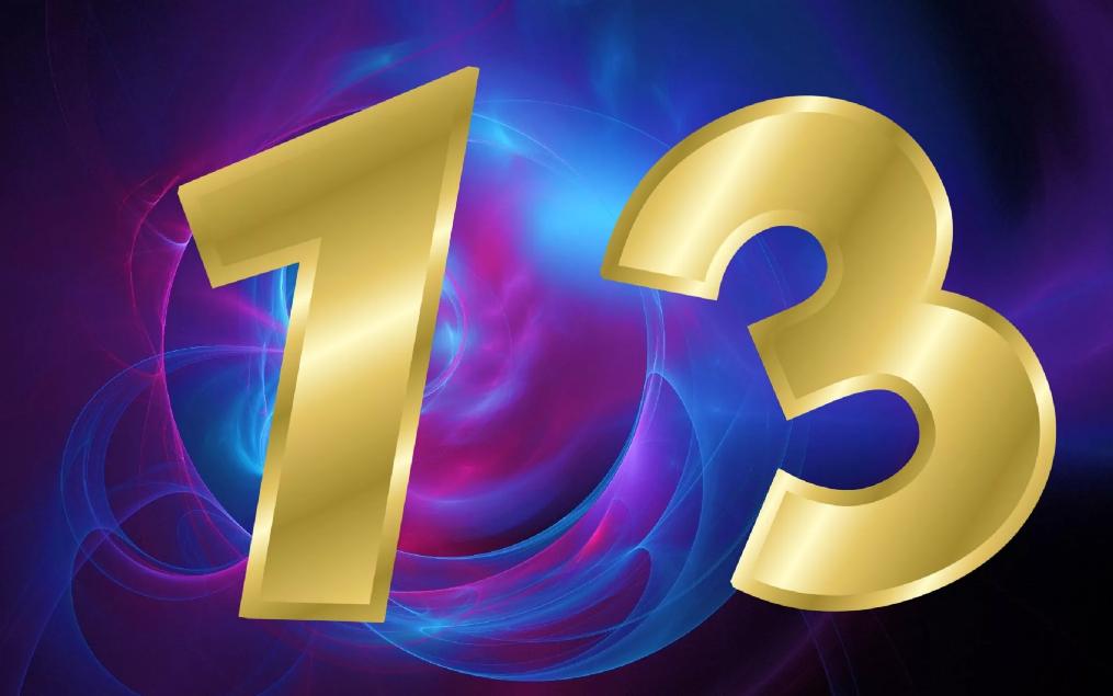 цифра 13 в жизни Рихарда Вагнера