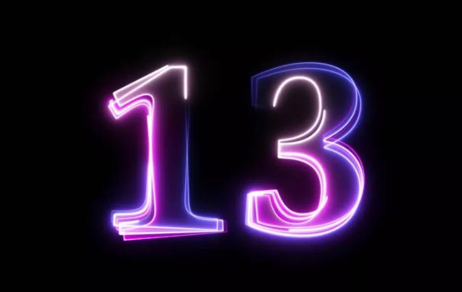 число 13 в жизни Вагнера композитора