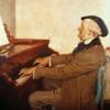 Рихард Вагнер и роковое число 13 в его жизни