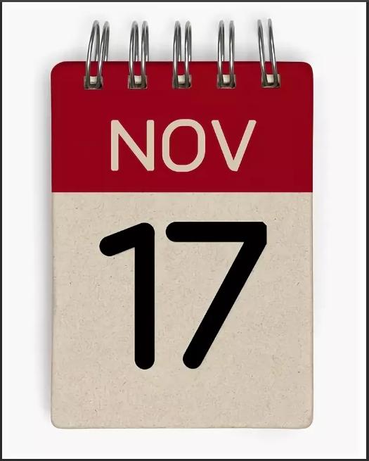 Почему пятница 17-е для итальянцев считается самым несчастливым днем: суеверия, связанные с цифрой 17