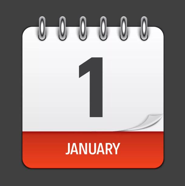 Какие дни удачны и наоброт в каждом месяце, что означают