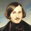 Загадки великого мистика Николая Гоголя