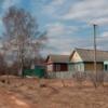 Миражи в «заколдованном» лесу рядом с деревней Рязанцы (Подмосковье)