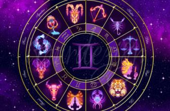 Лёгкие способы привлечь удачу для всех знаков зодиака