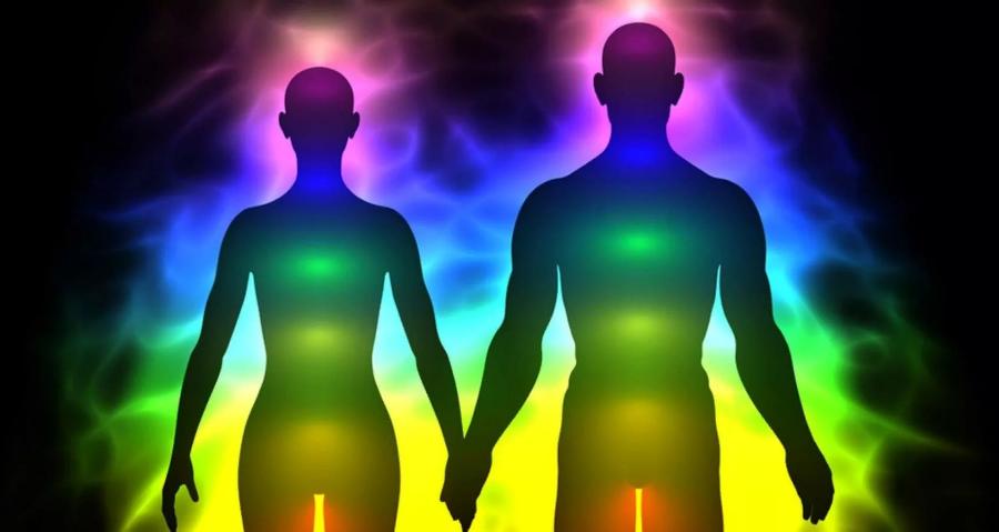 Как почувствовать негативную, благоприятную энергетику человека