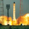 НЛО над Байконуром: миф или секретные материалы?