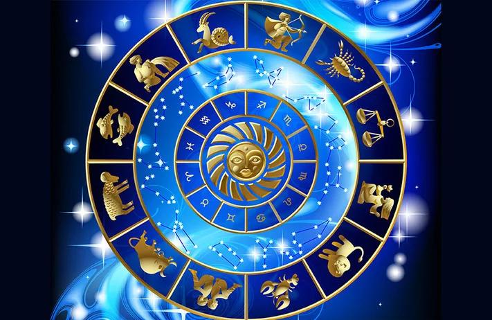 в исламе почитают астрологов и астрологию