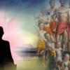 Как происходит реинкарнация?