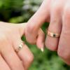 Потерять обручальное кольцо: приметы для мужчин и женщин