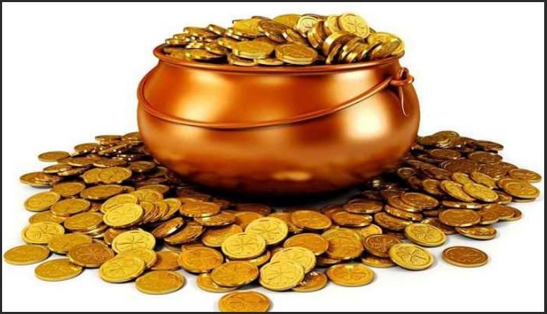 Популярные народные денежные приметы по дням недели