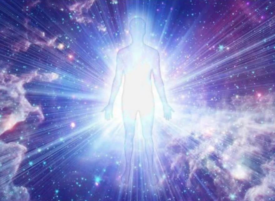 реинкарнация увидеть прошлые жизни