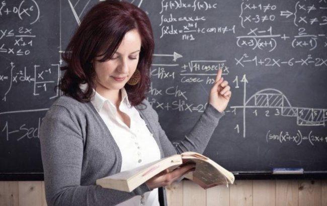 Как научиться чему угодно? 10 принципов