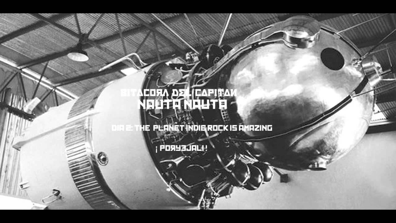 «Восток-1» на котором полетел Гагарин